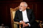 وزرای خارجه ایران و اروگوئه دیدار کردند/ تاکید بر حل بحران یمن