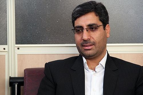 تعیین تکلیف طرح های رونق تولید تا پایان بهمن توسط بانک ها