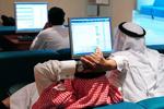 هک رایانه های عربستان