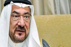 اياد مدني: نتمنى أن تصبح عملية الموصل نموذجاً لوحدة العراق