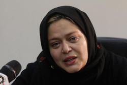 «تمام شد» منتشر شد/ روایت و کلام بهاره رهنما