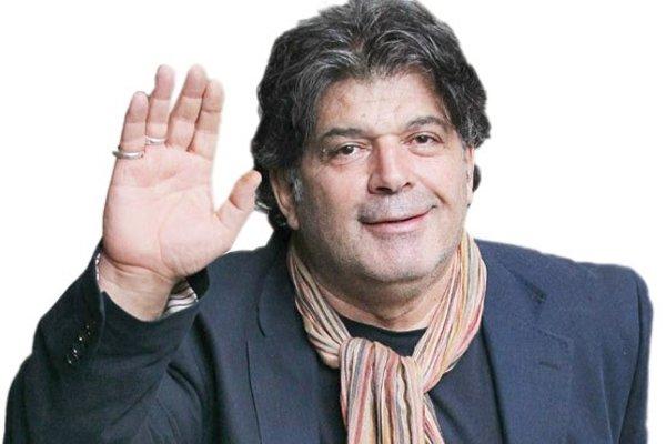 مهران دوستی صدای ماندگار رادیو درگذشت