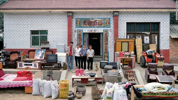 150517213346-china-possessions-ma-hongjie-6-exlarge-169.jpg