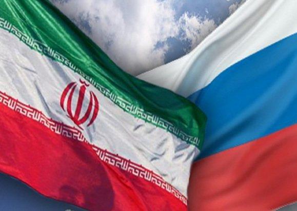 Iran's Ardabil, Russia's Volgograd to be sisters