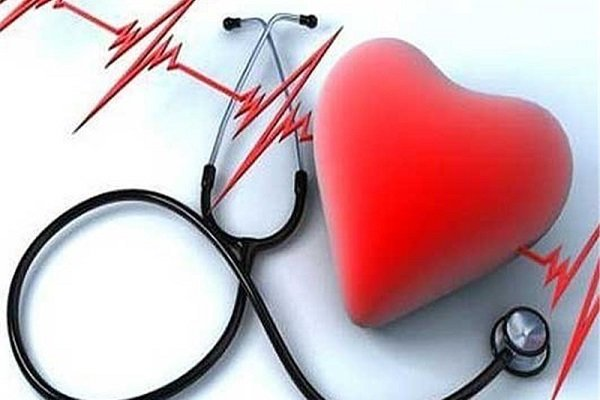 بیماری قلبی و عروقی