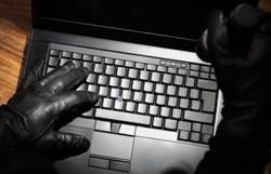 Iran unveils 180 cyber-tech breakthroughs