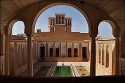۴۰۰ خانه وقفی در بافت تاریخی یزد در انتظار سرمایهگذار