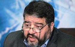 سردار جلالی: توان سایبری ایران در رتبه نخست منطقه است