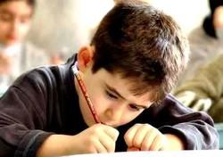 جشنواره قصه نویسی مجازی برای دانش آموزان ابتدایی قم برگزار میشود