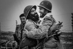 خاطرات ایام فتح خرمشهر/ تجلی ایمان و اراده برابر غرور