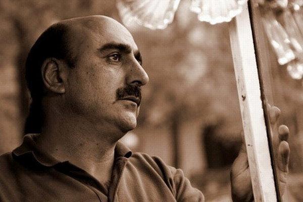 اشتراکات فیلمسازی در ایران و ترکیه/ ۱۰ دقیقهای به توافق رسیدیم