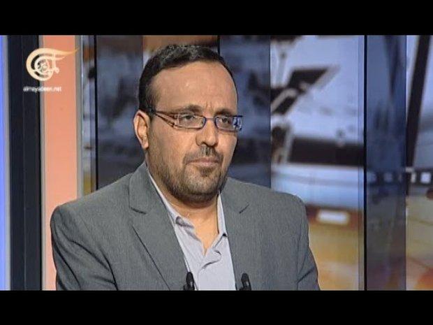 التحالف السعودي الامريكي في مأزق حقيقي بعد خمسة اعوام