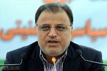 مشارکت ۶۰ درصدی مردم گلستان در دور دوم انتخابات مجلس
