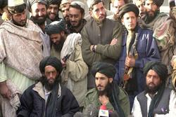 جنگ قدرت در رهبری طالبان و احتمال انشعاب در صفوف آن