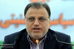 صدور ۵۷۰ ویزای رایگان برای موکب داران گلستانی اربعین