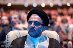 سند راهبردی سازمان تبلیغات اسلامی به محض ابلاغ اجرایی میشود/نگاه ویژه به مناطق محروم