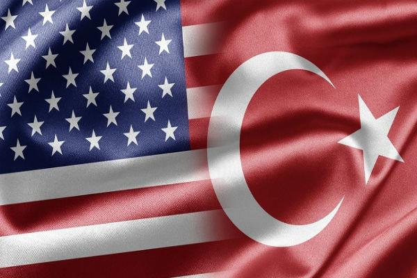 IŞİD'le mücadelede Türkiye iyi bir ortak olamaz