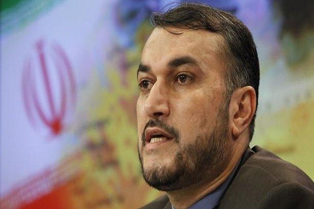Saudi Arabia to benefit from Iran Deal