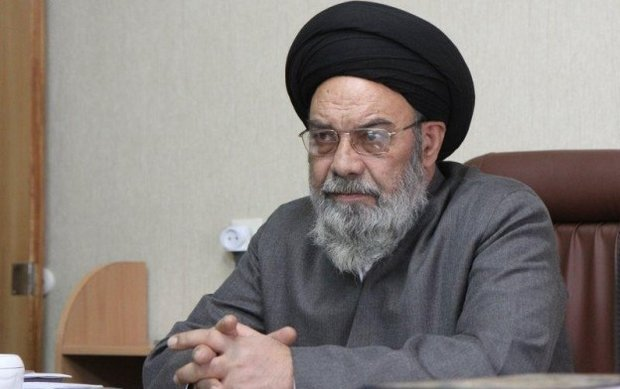 ویژگی های مورد نظر یک شهردارخوب در شهردار بعدی اصفهان مدنظر باشد
