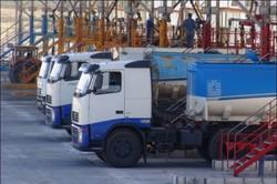 اولتیماتوم استفاده از نفت کوره کم سولفور در کشتیها/بخش خصوصی دست به کار شد