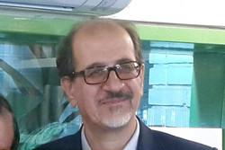 برخی آثار ادبیات ایران کمتر از برگزیدگان نوبل و بوکر نیستند