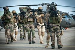 صحيفة أميركية: مسؤولون عسكريون كانوا على علم بأن السعودية ستخسر الحرب في اليمن
