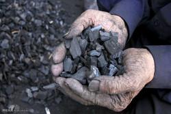 ۴ نفر در اهواز با زغال مسموم شدند