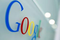 گوگل اور اسرائیل کے درمیان نئے معاہدے کا انکشاف