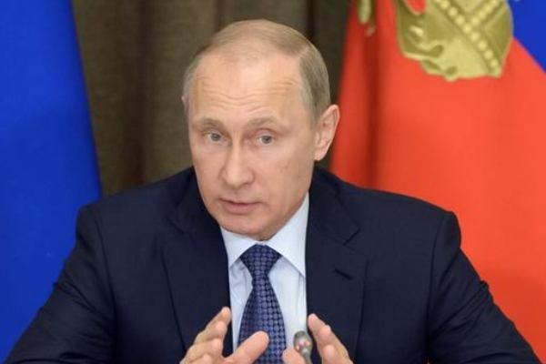 موسكو :  الناتو  يرفض التعاون في مكافحة المخدرات في افغانستان