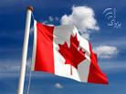 کینیڈا کے وزیر خارجہ کی ظریف سے ٹیلیفون پر گفتگو