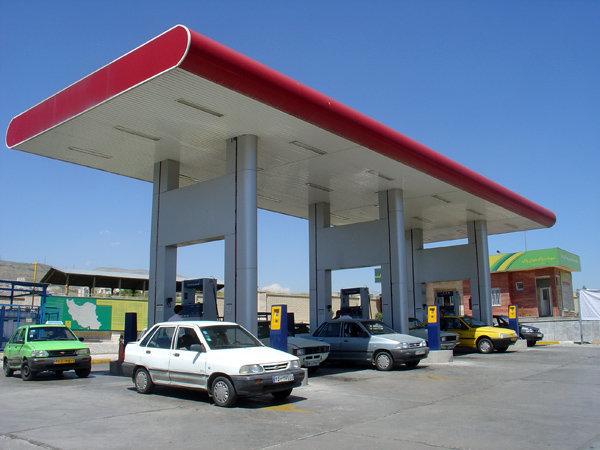 تعداد جایگاههای ممتاز منطقه نفتی زاهدان به ۲۲ باب رسید