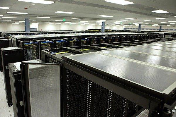 تعرفه اتصال به شبکه رایانش ابری زیرساخت اعلام شد