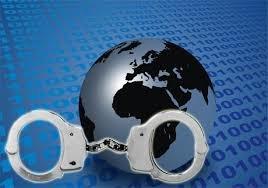 باند سازمان یافته فیشینگ با کلاهبرداری ۴۶ میلیارد متلاشی شد