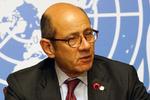Ahmad Fawzi