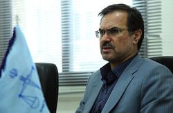 رئیس سازمان ثبت اسناد و املاک درگذشت تویسرکانی را تسلیت گفت