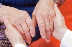 محرک عصبی برای درمان پارکینسون ابداع شد