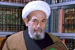 اکثر فضلای علوم قرآنی از شاگران آیتالله معرفت هستند
