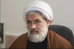 مروری بر جریان اسلامی سازی علوم در ایران