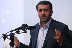 واژه منقل چه زمانی وارد ادبیات سیاسی ایران شد؟