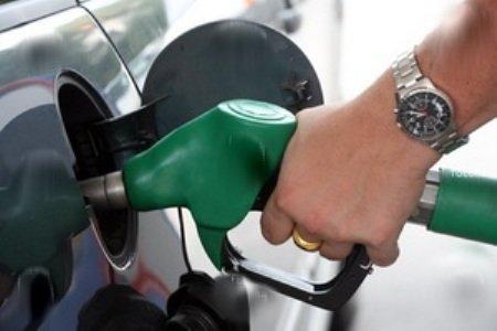 کلاهبرداری جدید بنزینی در آستانه نوروز/مردم مکمل بنزین نخرند