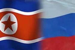 محورهای رایزنی دیپلماتهای روسیه و کره شمالی در مسکو