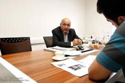 ملاک معافیت بیمهای ناشران باید «تولید کتاب» باشد نه «محل نشر»
