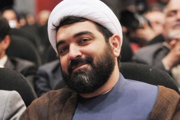 کمپین اصحاب فرهنگ و هنر در واکنش به تفحص ۱۷۵ غواص شهید