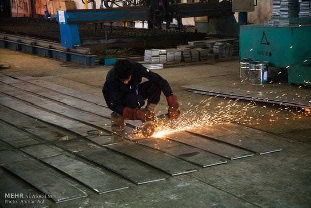 سفر وزیر صنعت، معدن و تجارت به استان گلستان