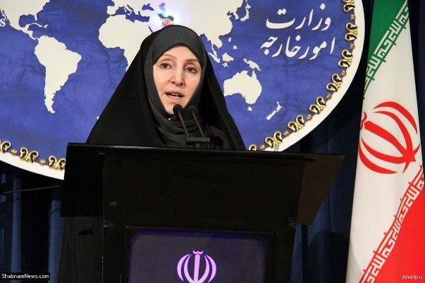 افخم : على السعودية تحمل مسؤولية كارثة منى وتقديم اعتذار الى الدول الاسلامية