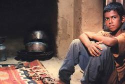 شهرهای ایران هویت سینمایی ندارند/ «باشو غریبه کوچک» یک فیلم شهری
