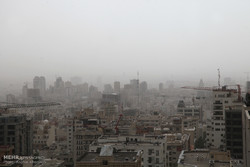 طرح جامع جلوگیری از آلودگی هوا در قم اجرا میشود