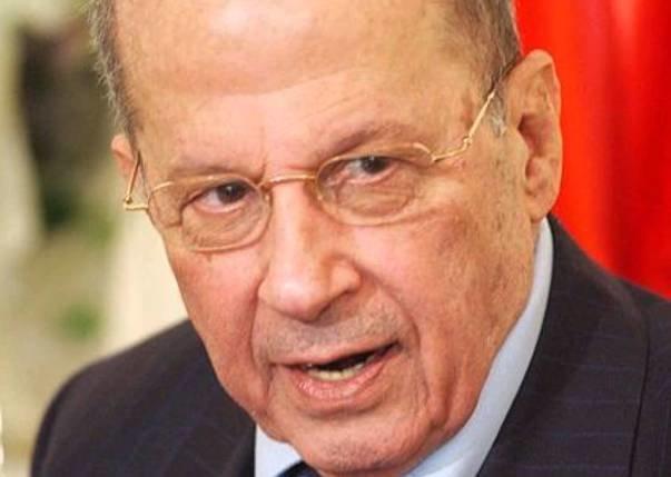 """نزع سلاح """"حزب الله"""" سيتم بعد تحرير فلسطين بالكامل"""