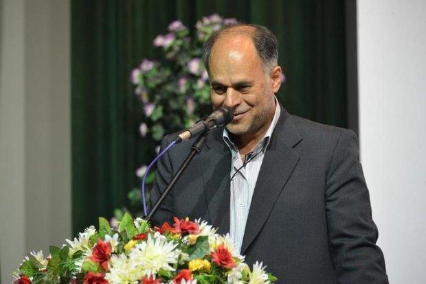 دپارتمان تخصصی آموزشی اوپک در خوزستان تأسیس شود