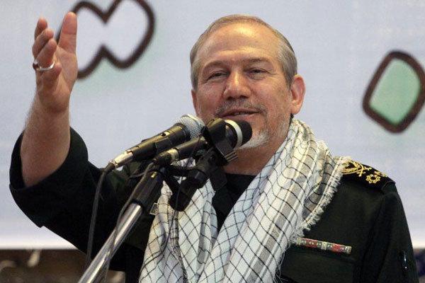 İsrail, Arabistan ve İran arasındaki gerilimin tırmanmasını istiyor